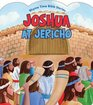 Joshua at Jericho