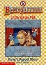 Karen's Puppet Show (Baby-Sitters Little Sister)