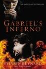 Gabriel's Inferno (Gabriel's Inferno, Bk 1)