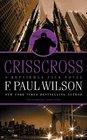 Crisscross (Repairman Jack, Bk 8)