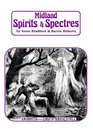 Midland Spirits and Spectres