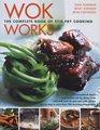 Wok Works