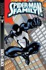 Spider-Man Family Vol 1 Back in Black