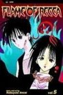 Flame of Recca 5