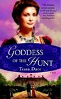 Goddess of the Hunt (Wanton Dairymaid, Bk 1)