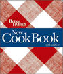 Better Homes and Gardens New Cook Book (15th Edition)