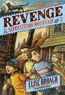 Revenge of Superstition Mountain