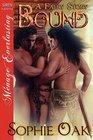 Bound (Faery Story, Bk 1)