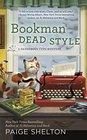Bookman Dead Style (Dangerous Type, Bk 2)