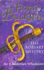 The Robsart Mystery