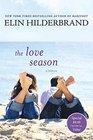 The Love Season A Novel