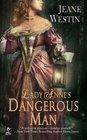 Lady Anne's Dangerous Man (Lady, Bk 1)