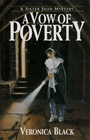 A Vow of Poverty