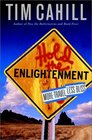 Hold the Enlightenment  More Travel Less Bliss