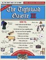 The Tightwad Gazette III Promoting Thrift as a Viable Alternative Lifestyle