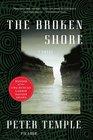 The Broken Shore (Broken Shore, Bk 1)