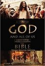 The Story of God  All of Us Bible Series Young Readers Edition