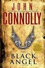 The Black Angel (Charlie Parker, Bk 5)