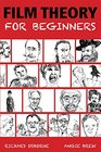 Film Theory for Beginners