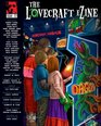Lovecraft eZine issue 32