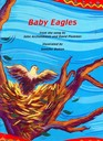 Baby Eagles Standard Book