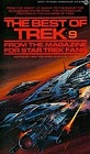 The Best of Trek 9