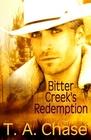 Bitter Creek's Redemption
