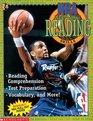 Nba Slam Jam Reading Skills