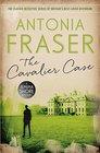 The Cavalier Case