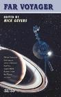 Postscripts 32/33 - Far Voyager