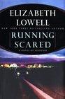 Running Scared (Rarities Unlimited, Bk 2)