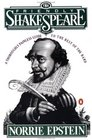 The Friendly Shakespeare : A Thoroughly Painless Guide to the Best of the Bard