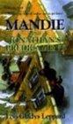 Mandie and Jonathan's Predicament (Mandie Books (Library))