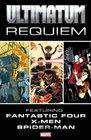 Ultimatum Requiem TPB