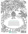 Sacred Places A Mindful Journey and Coloring Book