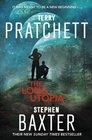 The Long Utopia The Long Earth 4