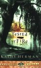 Tested By Fire (Baxter, Bk 1)