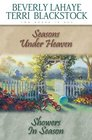 Seasons Under Heaven / Showers in Season