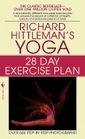 Richard Hittleman's Yoga-28 Day Exercise Plan