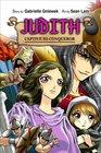 Judith Captive to Conqueror