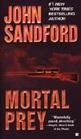 Mortal Prey (Lucas Davenport, Bk 13)