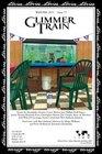 Glimmer Train Stories 77