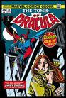 Tomb of Dracula The Complete Collection Vol 3