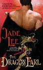 The Dragon Earl (Regency Rags to Riches, Bk 4)