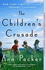 The Children's Crusade A Novel