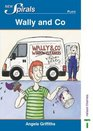 Wally and Co