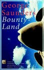 Bounty- Land