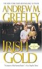Irish Gold (Nuala Anne McGrail, Bk 1)