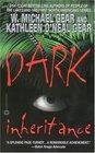 Dark Inheritance (Genetic Thriller, Bk 1)