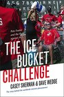 The Ice Bucket Challenge Pete Frates and the Fight against ALS